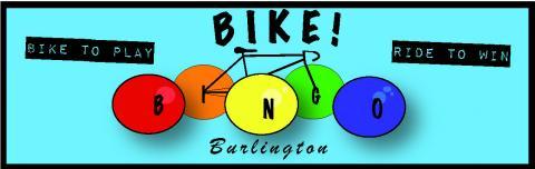 Burlington Bingo