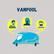 Vanpool